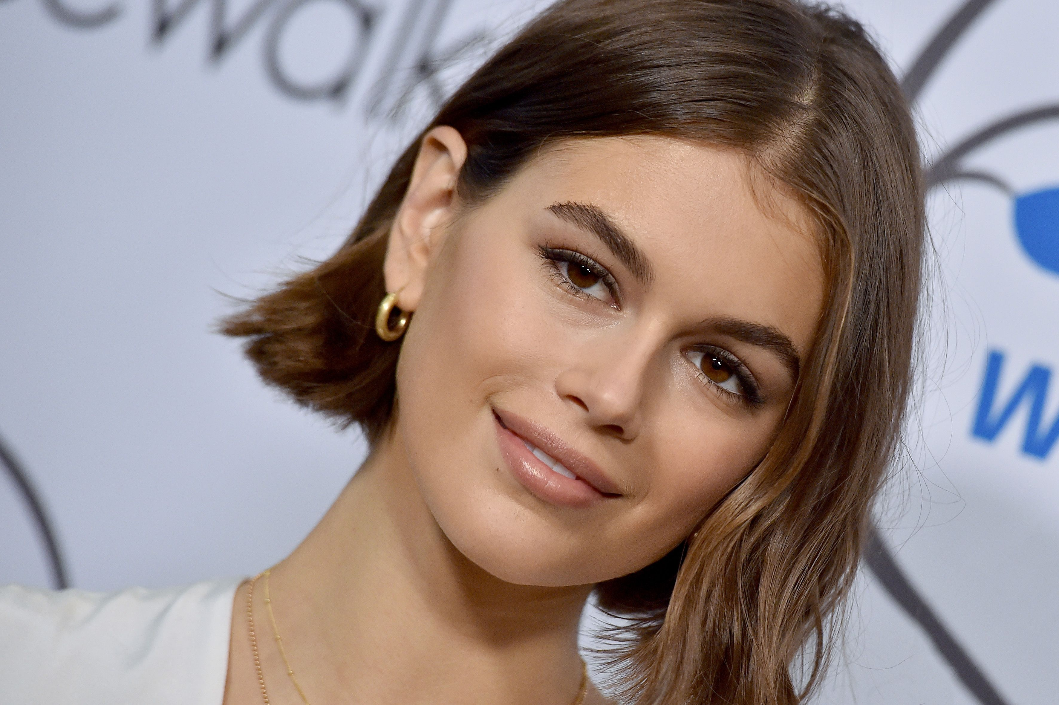 40 Bob Hairstyles For 2020 Bob Haircuts To Copy This Year