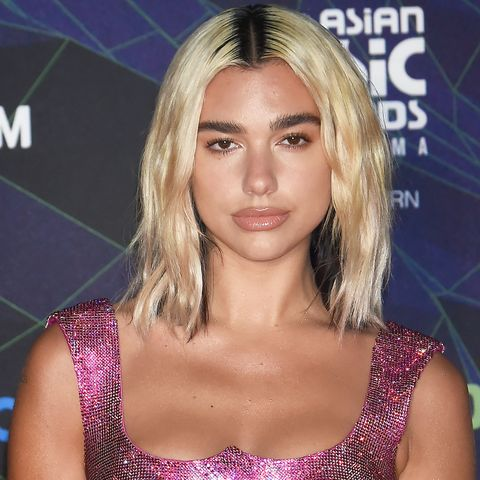 2019 Mnet Asian Music Awards - Red Carpet