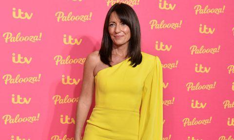 ITV Palooza 2019 - Red Carpet Arrivals