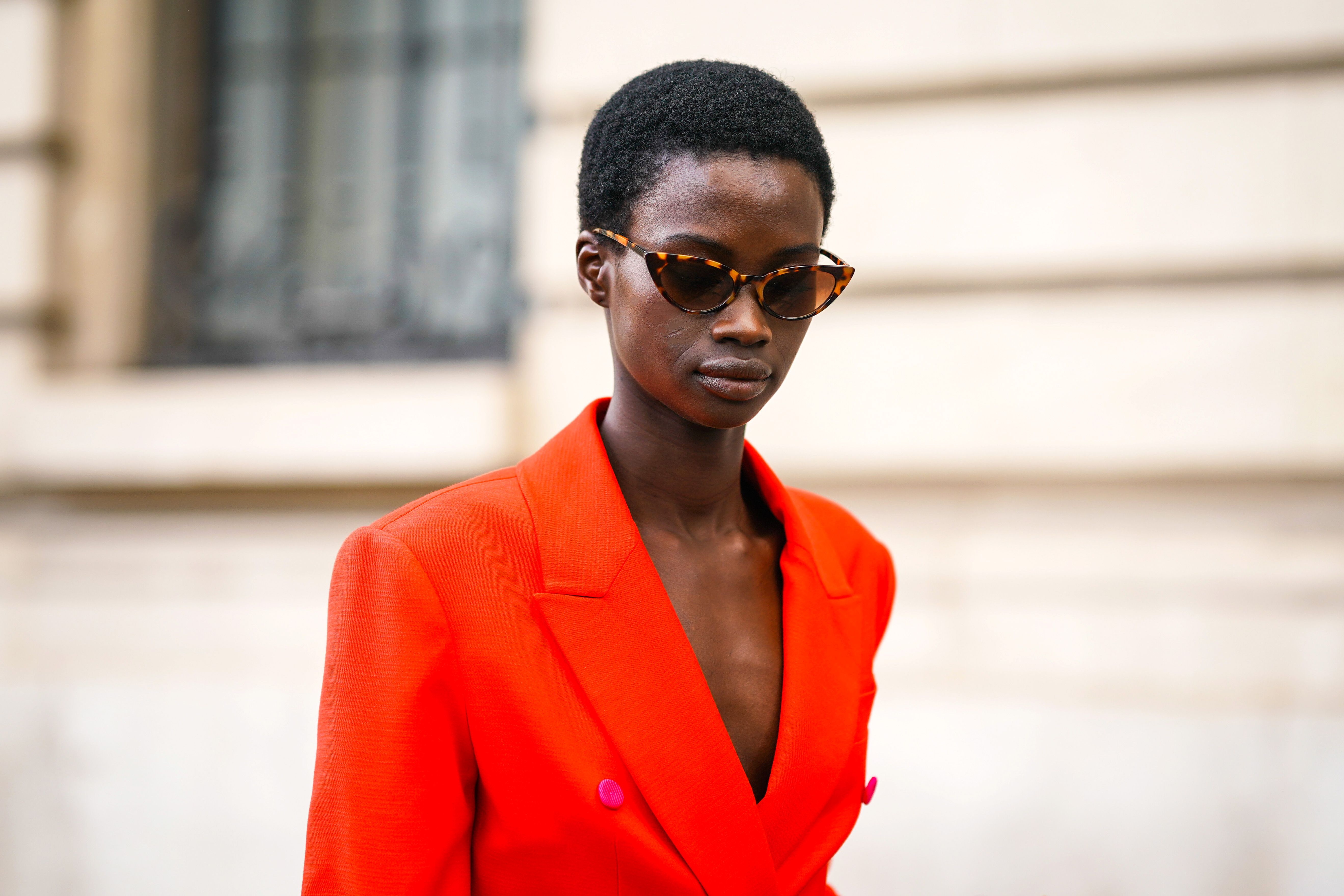 22 Best Sunglasses For Every Summer Aesthetic