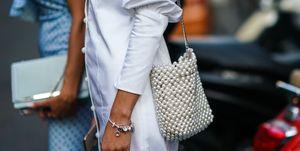 white summer dresses