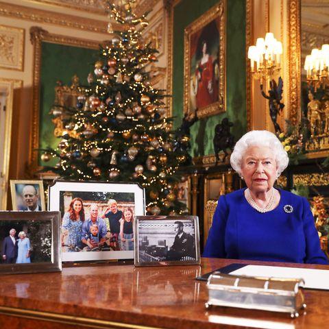 Christmas, Christmas eve, Christmas tree, Tree, Room, Event, Holiday, Interior design, Interior design, Christmas decoration,