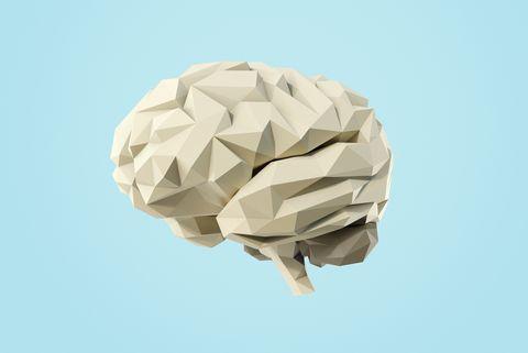 更年期の認知症リスク