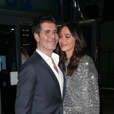 London Celebrity Sightings -  November 30, 2019