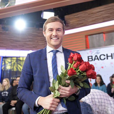 "ABC's ""Good Morning America"" - 2020"