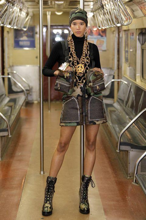 Fashion, Clothing, Leg, Fashion model, Footwear, Human leg, Thigh, Outerwear, Haute couture, Fashion design,