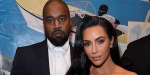 Kim Kardashian - Lawsuit Photo