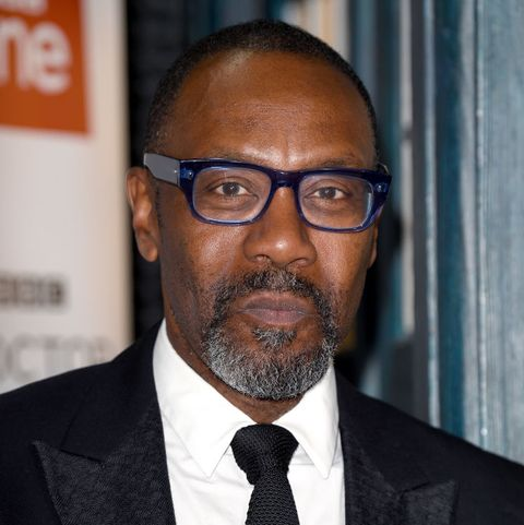 london, england   december 17 lenny henry attends a photocall for the new series launch of doctor who at bfi southbank on december 17, 2019 in london, england photo by karwai tangwireimage