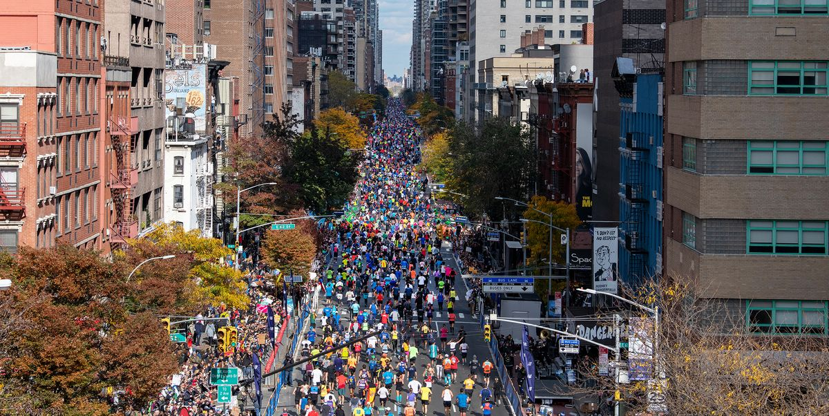 Allegations of Racism and Sexism Force a Reckoning at NYRR