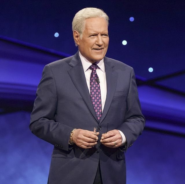jeopardy the greatest of all time   on the heels of the iconic tournament of champions, jeopardy is coming to abc in a multiple consecutive night event with jeopardy the greatest of all time, premiering tuesday, jan 7 800 900 pm est, on abc  eric mccandlessabc via getty images alex trebek
