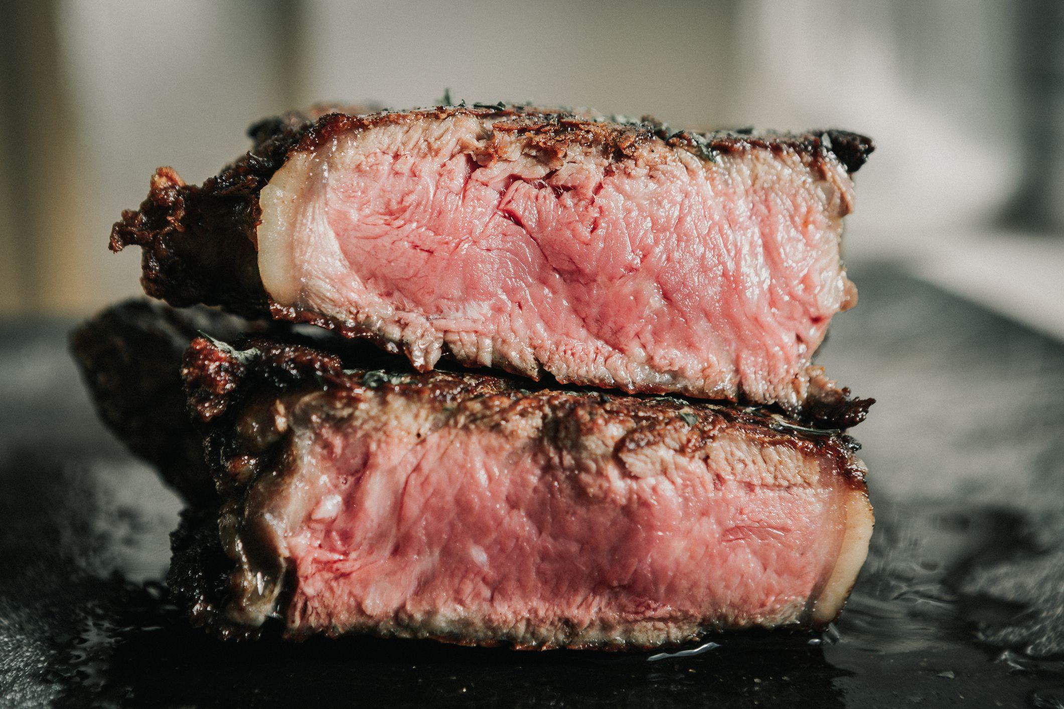 La bistecchiera in ghisa migliore è un investimento generazionale?