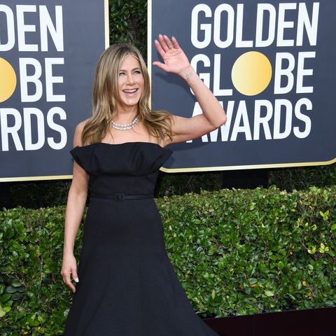 Most awkward moments from the 2020 Golden Globes