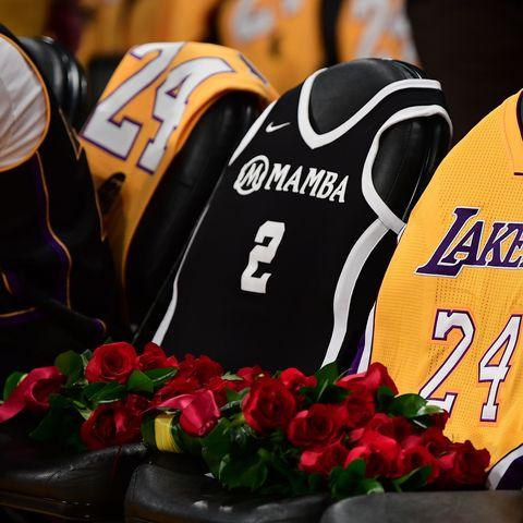 BASKET-NBA-BRYANT-DEATH
