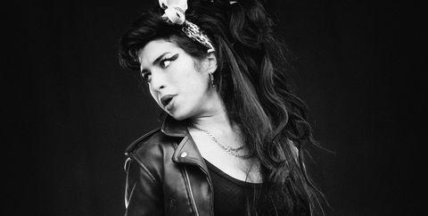 Black-and-white, Beauty, Fashion, Fetish model, Model, Leg, Photo shoot, Monochrome, Photography, Monochrome photography,