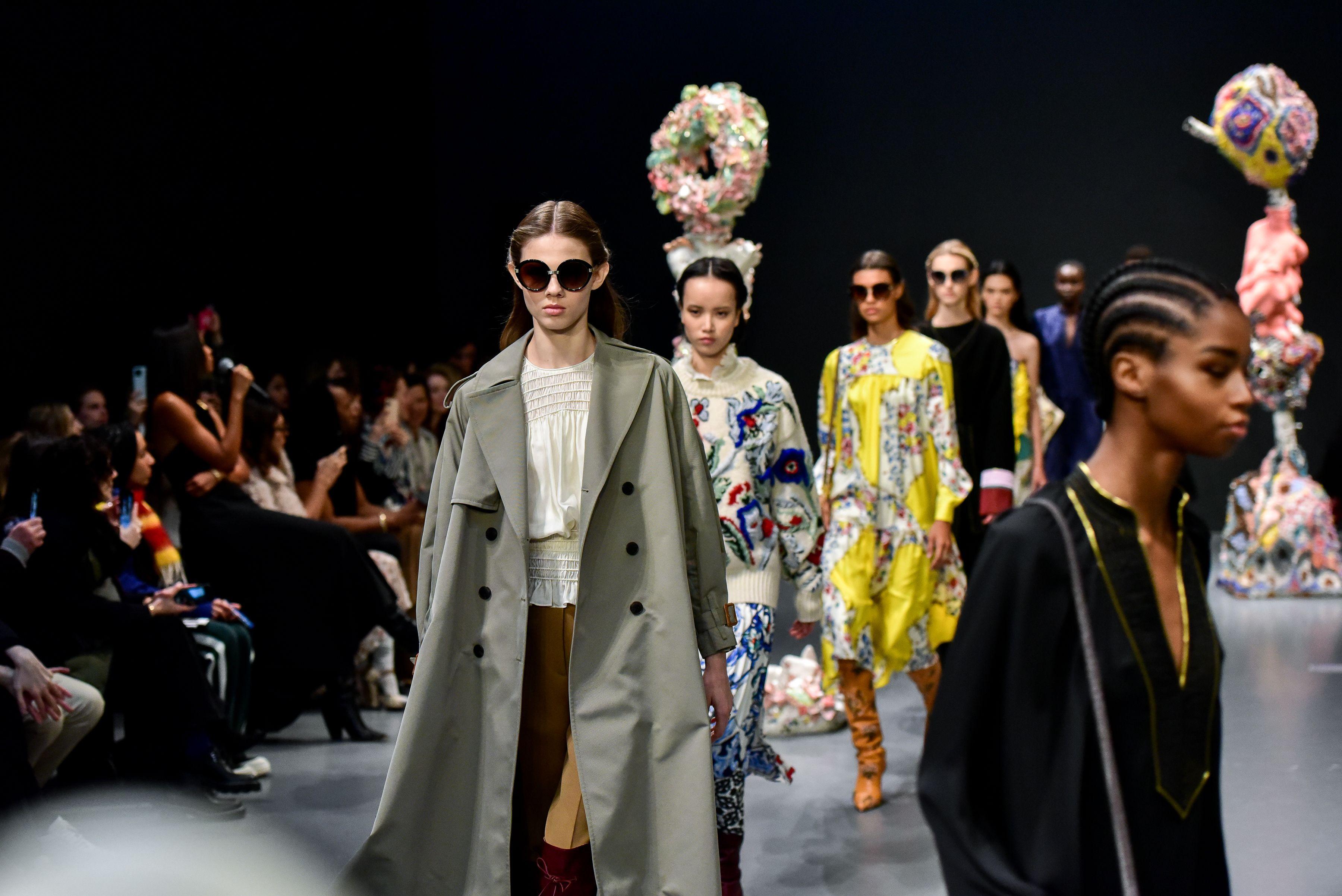 Zara | Cornelia P. Fashion & Tv Blog!