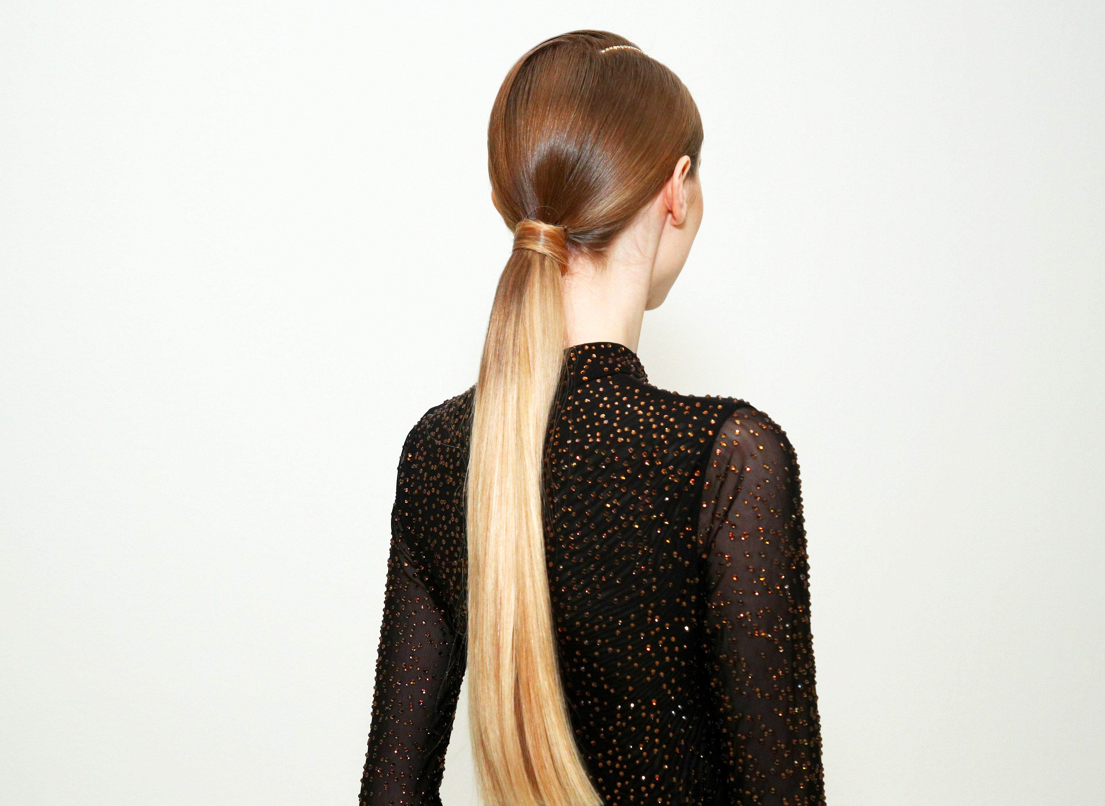 18 Safe At-Home Keratin Treatments for Frizz-Free Hair