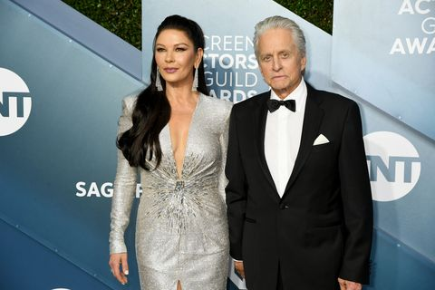 long lasting hollywood couples
