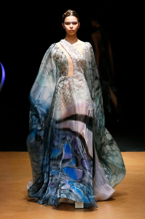 iris-van-herpen-haute-couture-2020