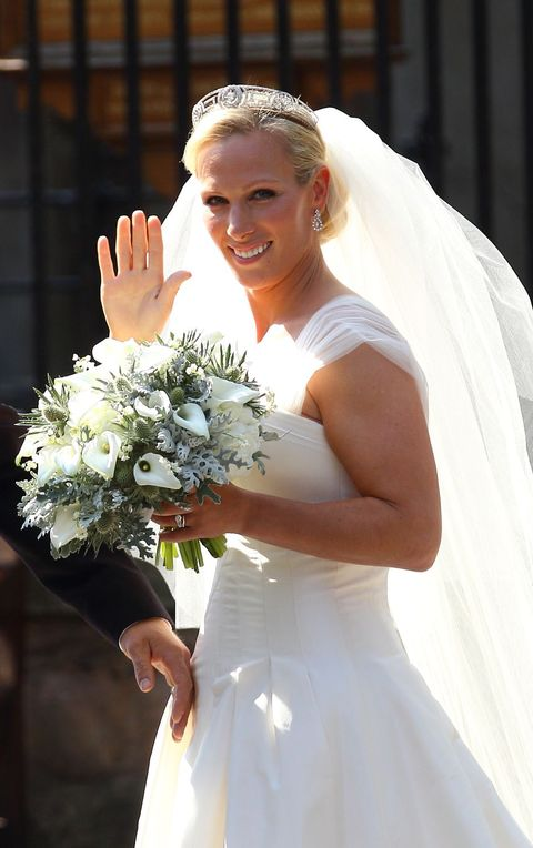 Royal Wedding Tiaras In History 25 Best Royal Family Tiaras Ever,Formal Summer Beach Wedding Guest Dresses