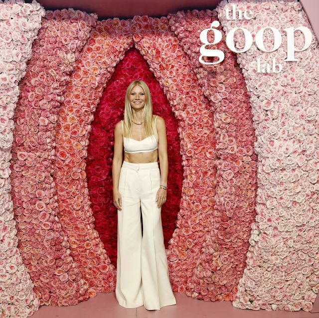 gwyneth paltrow launches 'dtf' supplement to boost female libido