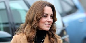 kate-middleton-culotte