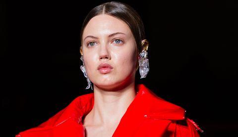 London Fashion Week February 2020