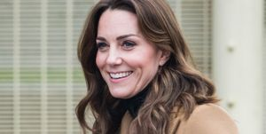 kate-middleton-zara-rok