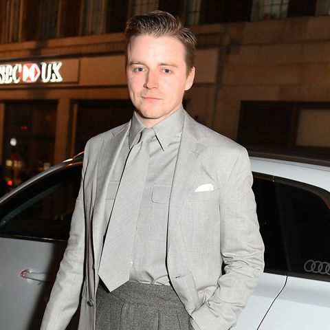 jack lowden best suits style
