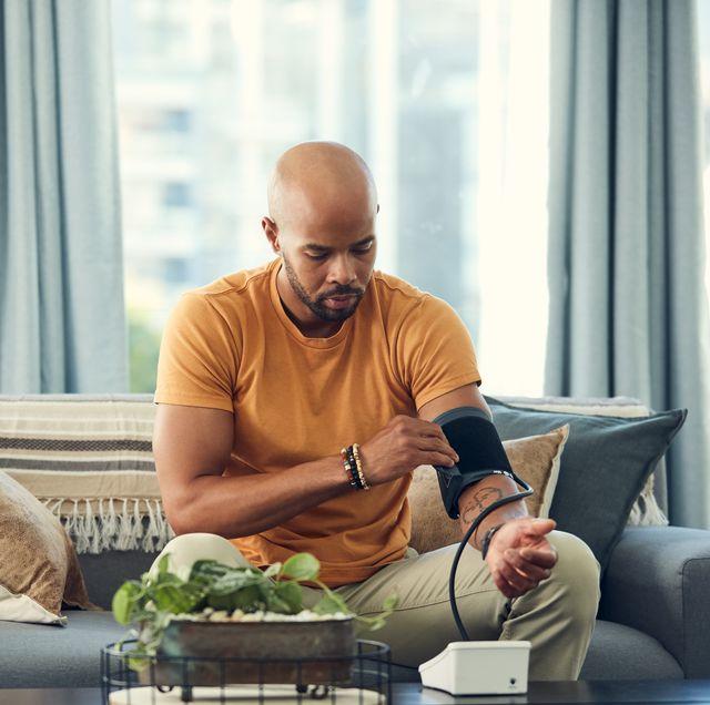 black friday health mot deals 2020