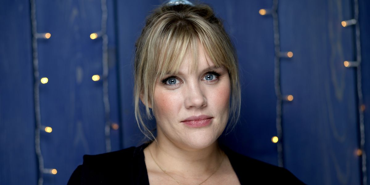 Promising Young Woman Director Emerald Fennell On Making The Year's Smartest Horror Movie