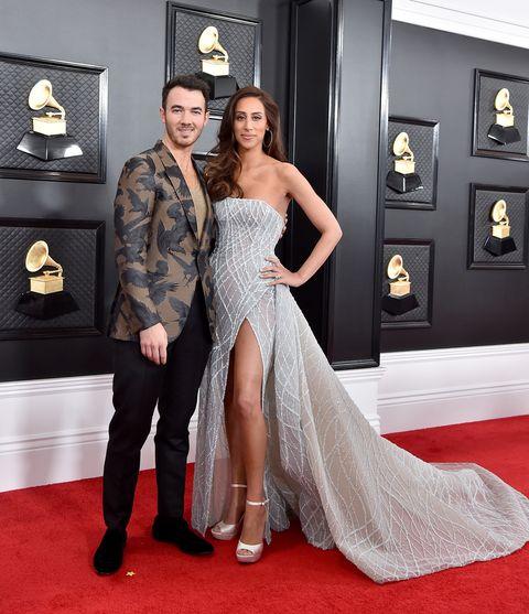 15+ Grammys Red Carpet Background