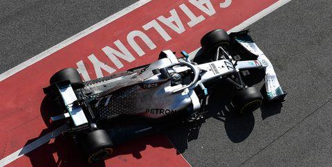 TOPSHOT-AUTO-PRIX-F1-ESP-TEST