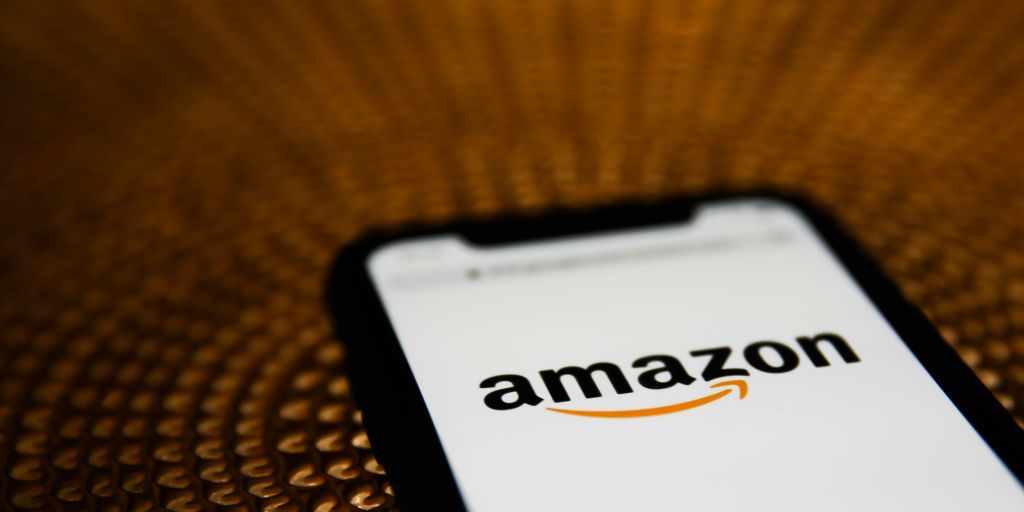 Amazon launches summer sale with big offers on tech products and gadgets