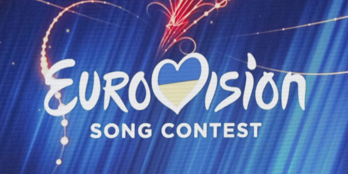 The UK's Eurovision 2020 entry has been announced