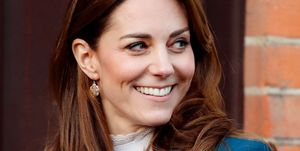 kate-middleton-sezane