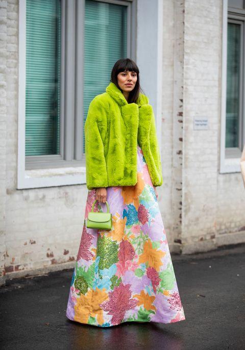 copenhagen-fashion-week-street-style