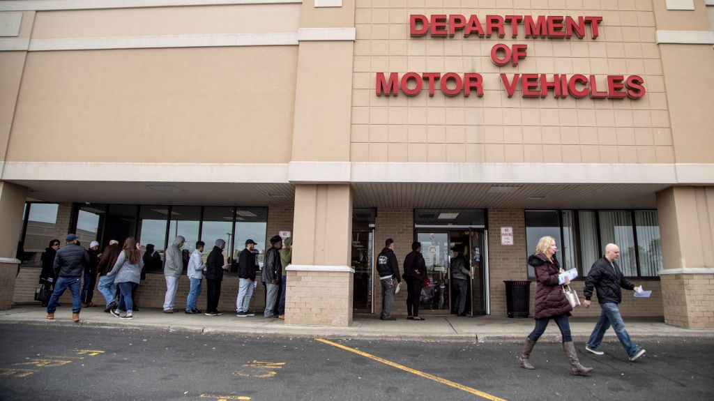 Registration or Driver's License Expiring? States Offer Extensions