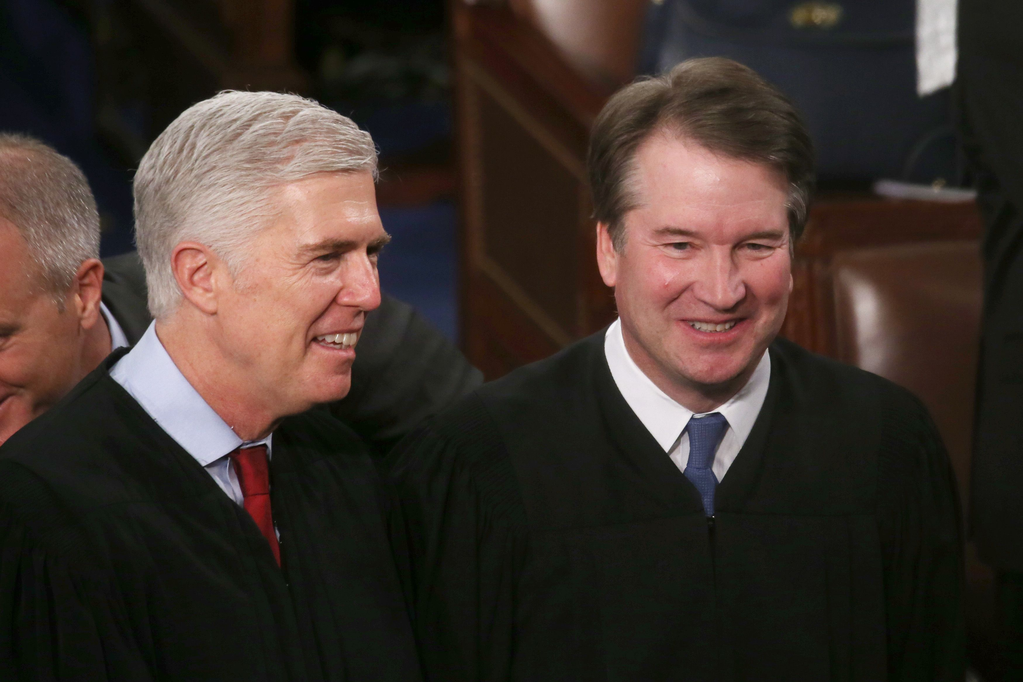 The Supreme Court Has Sided With Wisconsin Republicans to Put Wisconsin Voters in Danger