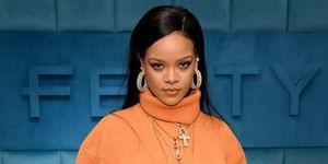 Rihanna - New Music