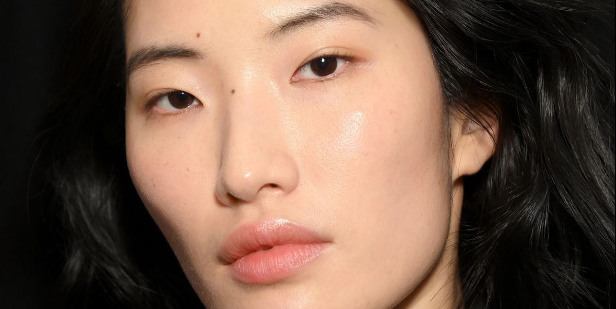www.elle.com: 11 Asian-Owned Beauty Brands to Support Now (and Forever)