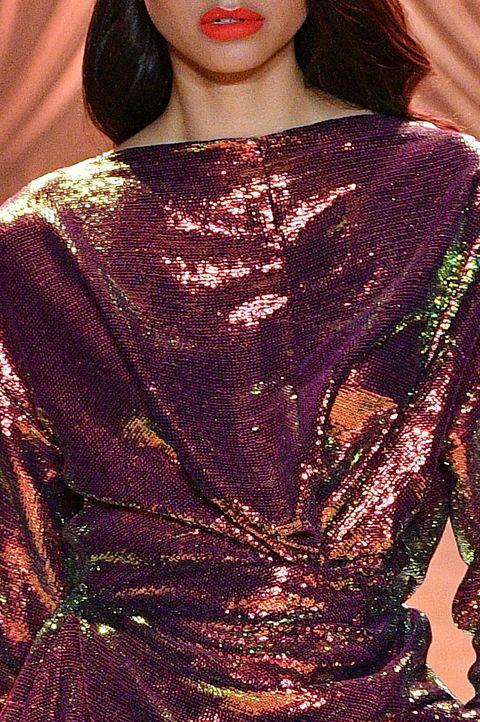 Christopher John Rogers - Runway - February 2020 - New York Fashion Week: The Shows