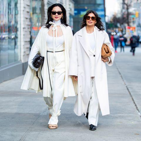 Winter Fashion Trends 2020 Fashion Ideas For Cold Weather
