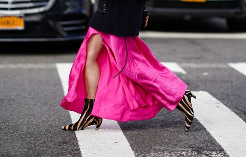 best street style details fashion week