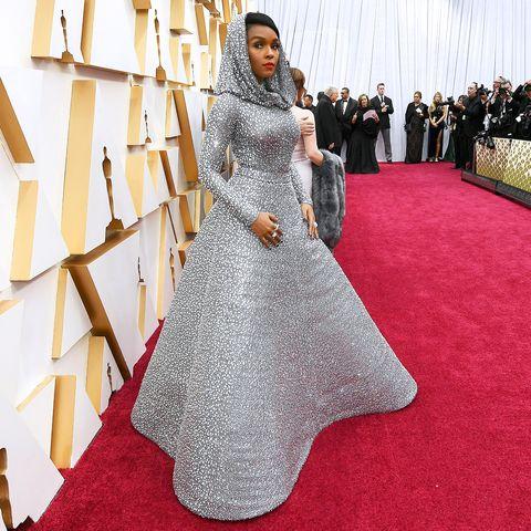 Red carpet, Gown, Dress, Carpet, Clothing, Wedding dress, Bride, Fashion, Flooring, Red,