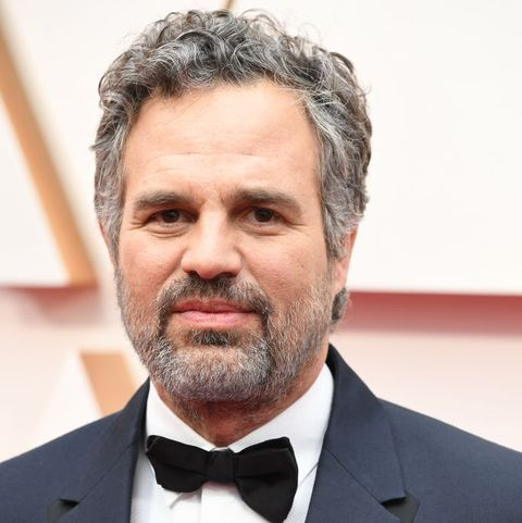 hollywood, california   february 09 mark ruffalo attends the 92nd annual academy awards at hollywood and highland on february 09, 2020 in hollywood, california photo by steve granitzwireimage