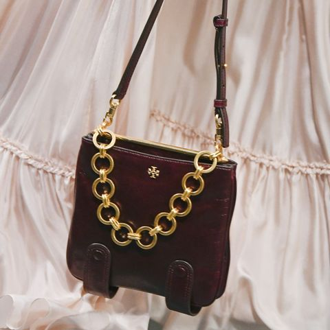 Top Bag Trends Of 2020 Best New Bags