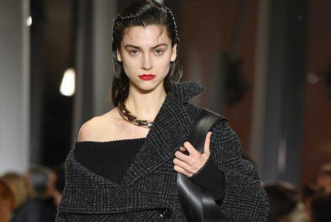 Proenza Schouler - Runway - February 2020 - New York Fashion Week