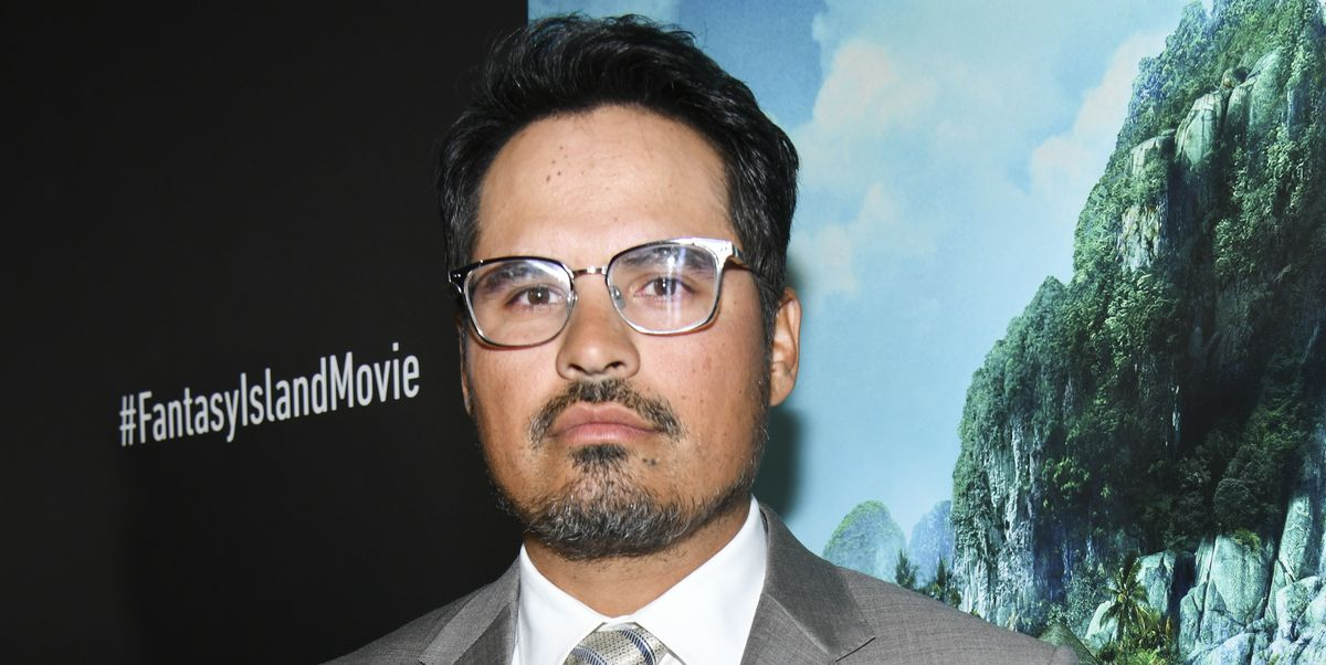 """Marvel star Michael Peña teases """"cool"""" details of Tom & Jerry remake"""