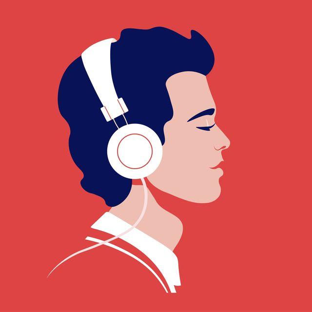 dating music