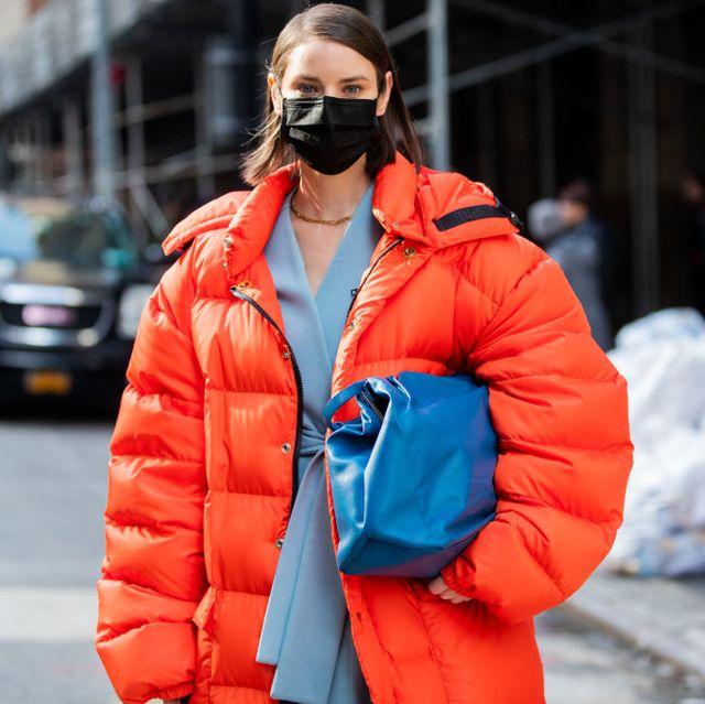 fashion industry reacts coronavirus